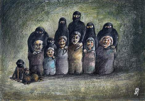 majid_amini-iran