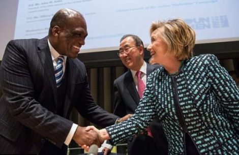 john-ashe-and-hillary-clinton-550x357