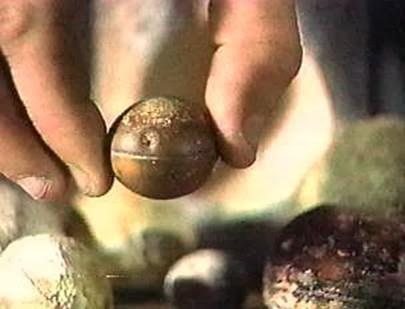 south-africa-metallic-spheres